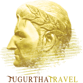 Jugurtha Travel
